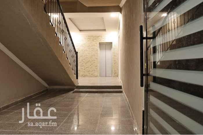شقة للبيع في شارع باب الشام ، حي الشعلة ، الدمام ، الدمام