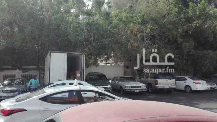أرض للبيع في شارع مستشفى الولاده ، حي الحمراء ، جدة