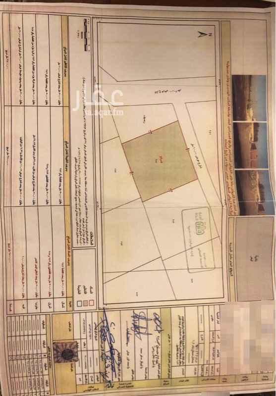 أرض للبيع في شارع محمد المكين ، حي ابحر الجنوبية ، جدة ، جدة