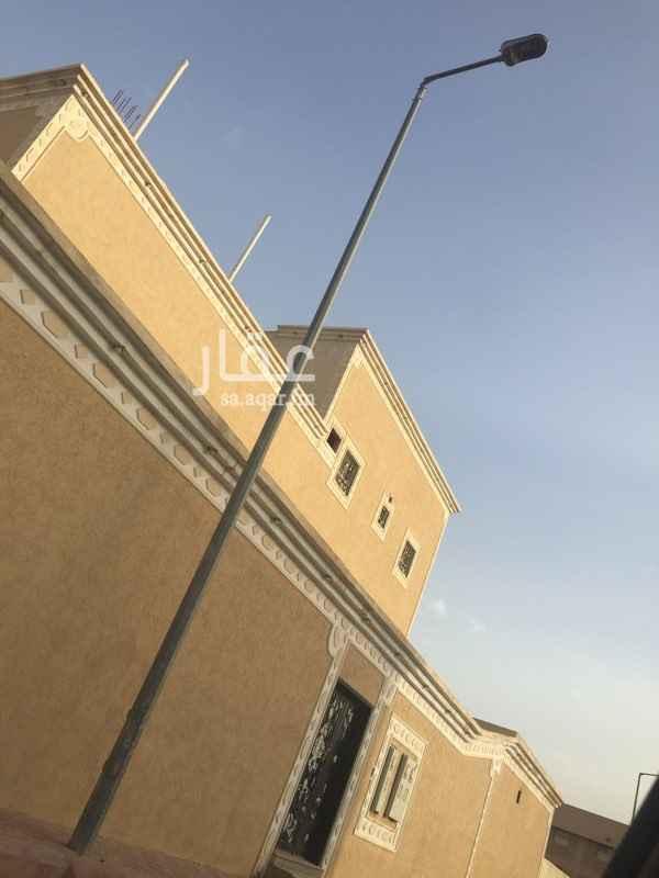 شقة للإيجار في شارع الغويري ، حي الجنادرية ، الرياض ، الرياض