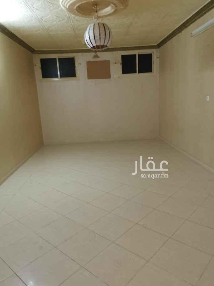 شقة للإيجار في شارع موسى بن عمران بن مناح ، حي ابو بريقاء ، المدينة المنورة ، المدينة المنورة