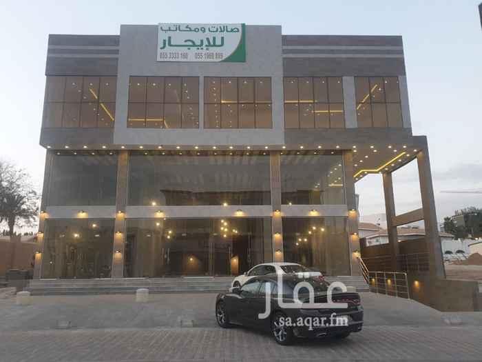 عمارة للبيع في شارع التخصصي ، حي المحمدية ، الرياض ، الرياض