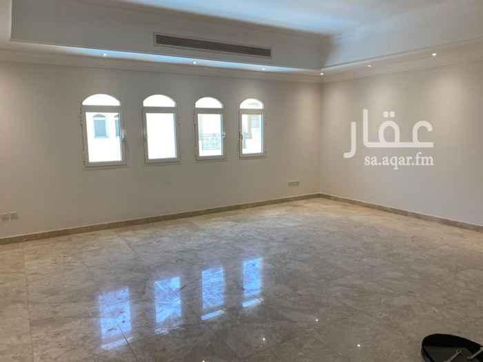 فيلا للإيجار في شارع مصطفى صادق الرافعي ، حي الشاطئ ، جدة ، جدة