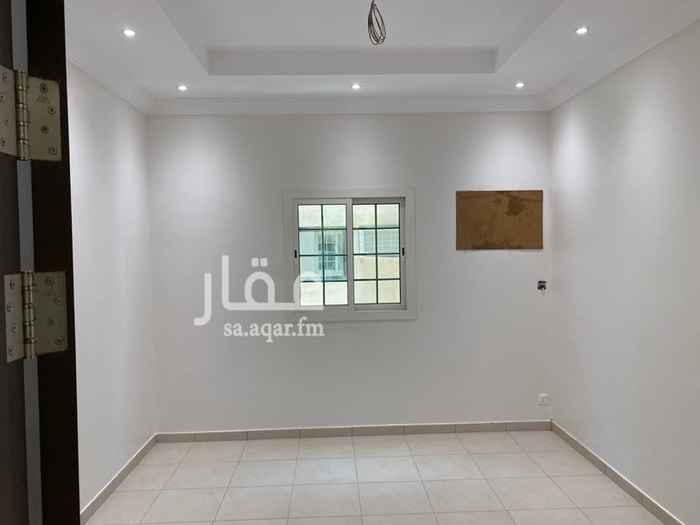 شقة للإيجار في شارع عبدالله البصري ، حي الربوة ، جدة ، جدة