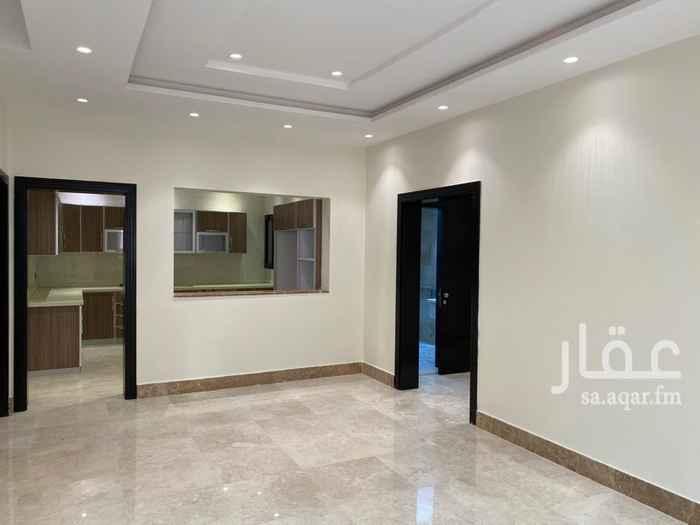شقة للإيجار في شارع زيد بن الخطاب ، حي الشاطئ ، جدة ، جدة