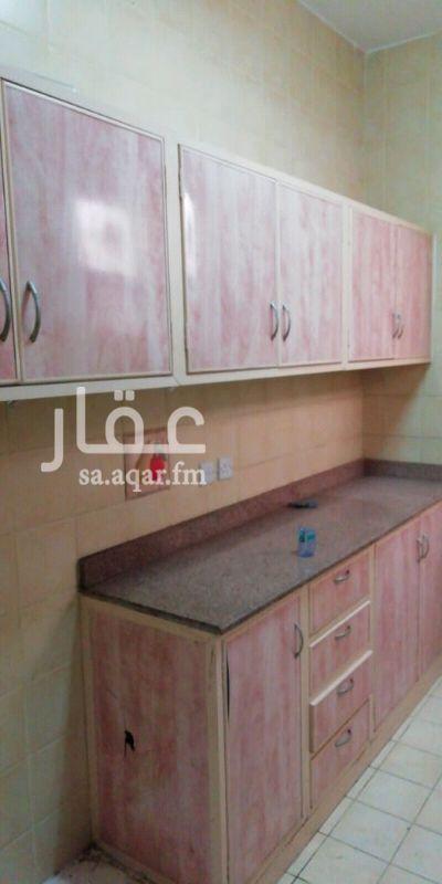 شقة للإيجار في شارع الجوف ، حي السلام ، الرياض