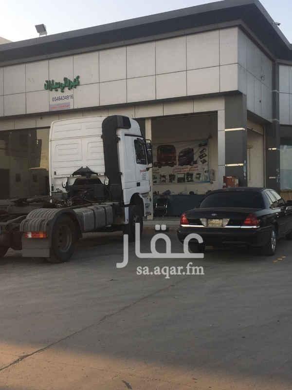 محل للإيجار في حي المشاعل ، الرياض ، الرياض