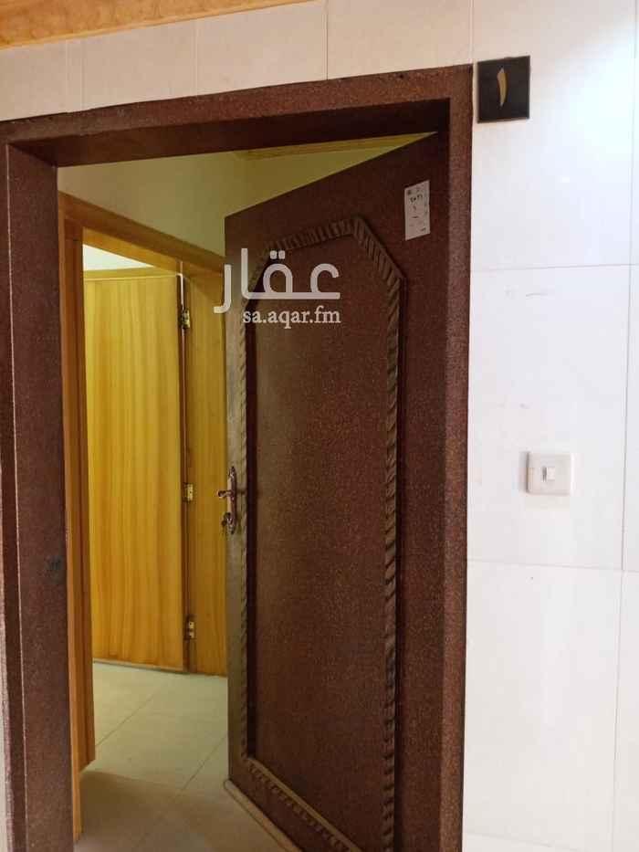 شقة للإيجار في شارع القطار ، حي السلام ، الرياض ، الرياض