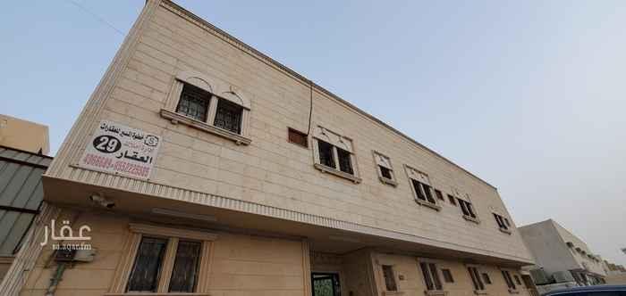 شقة للإيجار في شارع عبدالله بن ابي امية ، حي الروابي ، الرياض ، الرياض