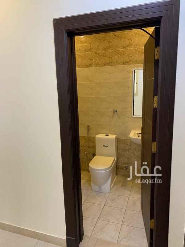 شقة للبيع في شارع وادي السرح ، حي الخالدية ، الرياض ، الرياض