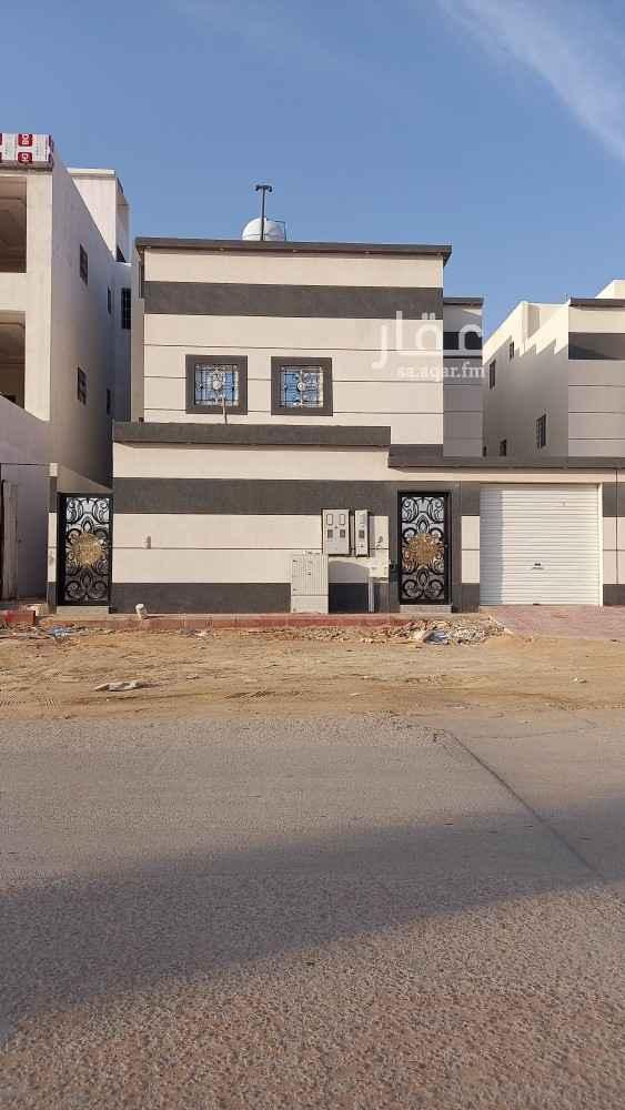 فيلا للبيع في شارع الجزيرة الخضراء ، حي الندوة ، الرياض ، الرياض