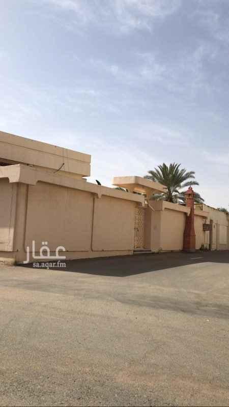 فيلا للبيع في حي ، شارع ابو جعفر المنصور ، حي الخماشية ، حائل ، حائل