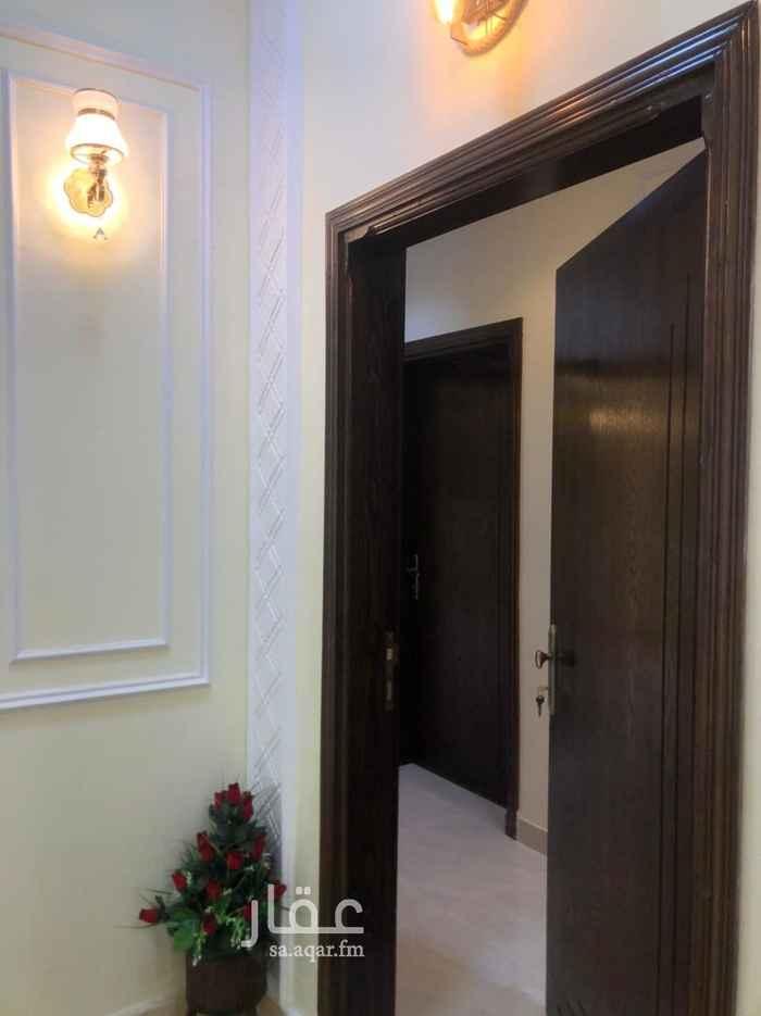 شقة للبيع في شارع هشام بن عمار ، حي بني بياضة ، المدينة المنورة ، المدينة المنورة