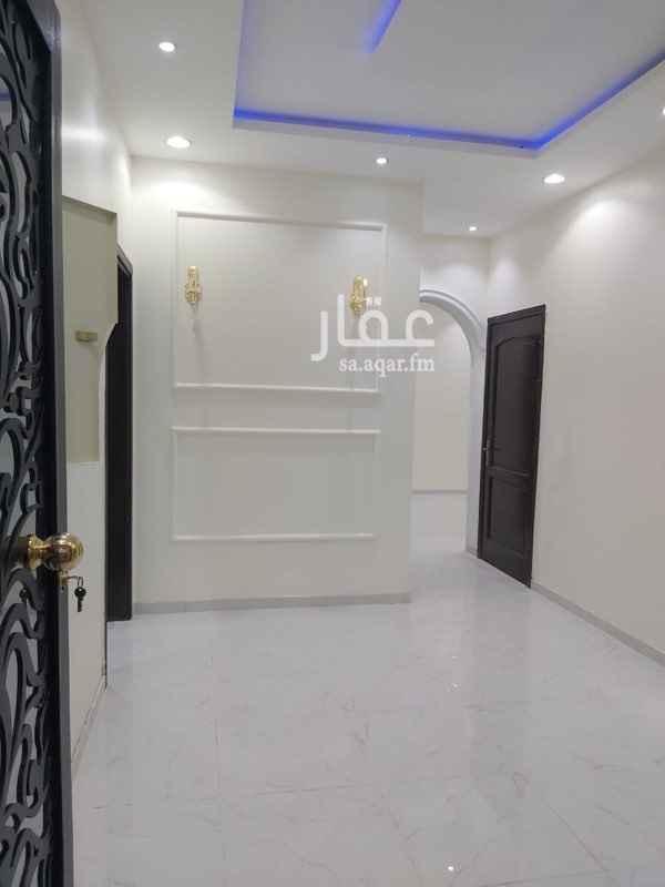 بيت للبيع في شارع بشير بن ابي زيد ، حي شوران ، المدينة المنورة ، المدينة المنورة