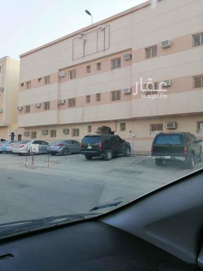 شقة للبيع في شارع العيينة ، حي ظهرة لبن ، الرياض ، الرياض