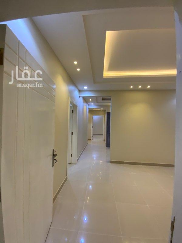 شقة للإيجار في شارع رقم 487 ، حي النرجس ، الرياض ، الرياض