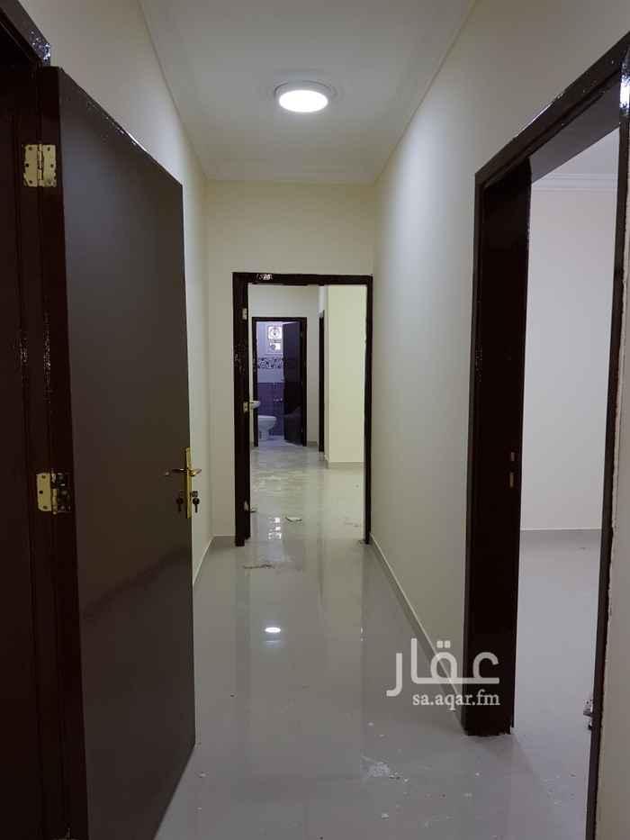 شقة للإيجار في شارع ابي الحسن الكمال ، حي النهضة ، الرياض ، الرياض