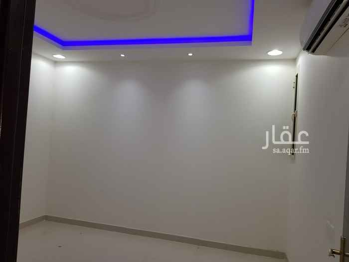 دور للإيجار في شارع جبل أديمه ، حي الروضة ، الرياض ، الرياض