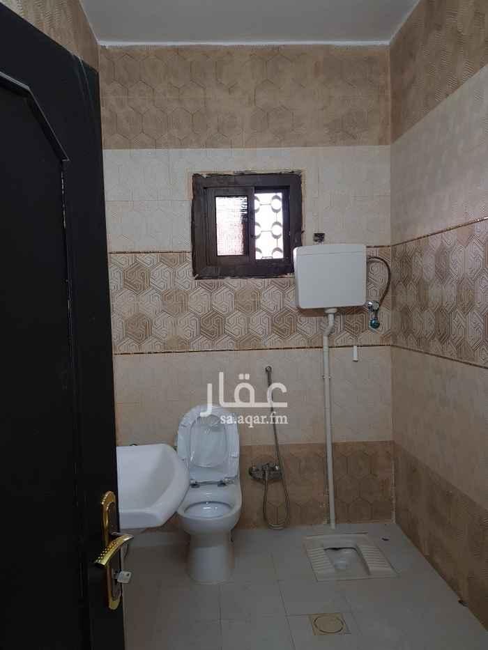 دور للإيجار في شارع ابي المحاسن الطوسي ، حي الخليج ، الرياض ، الرياض