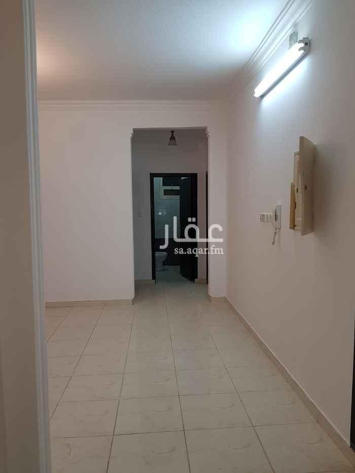شقة للإيجار في شارع التنظيم ، حي النهضة ، الرياض ، الرياض