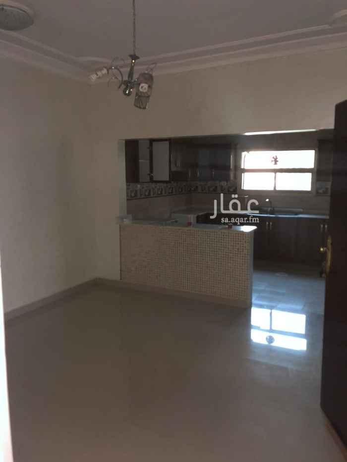 شقة للإيجار في شارع سليمان بن عبدالله ، حي النهضة ، الرياض ، الرياض