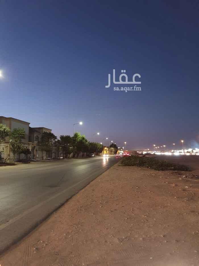 أرض للبيع في حي اليرموك ، الرياض ، الرياض
