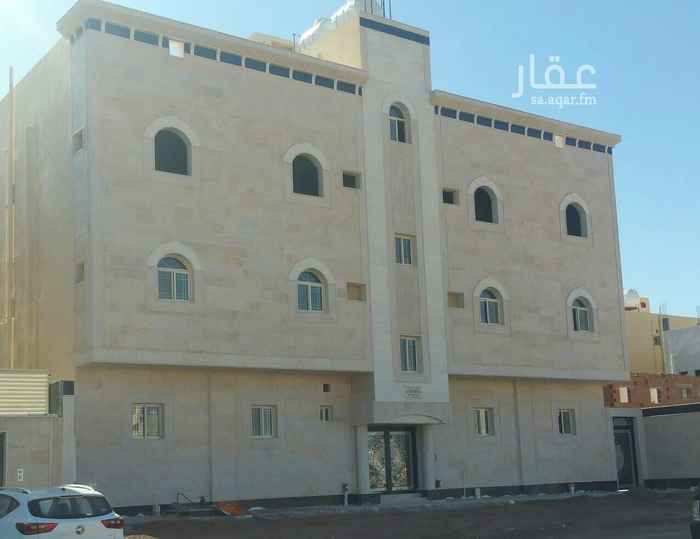 عمارة للبيع في شارع عبدالله بن المسور بن عون ، حي الرانوناء ، المدينة المنورة ، المدينة المنورة