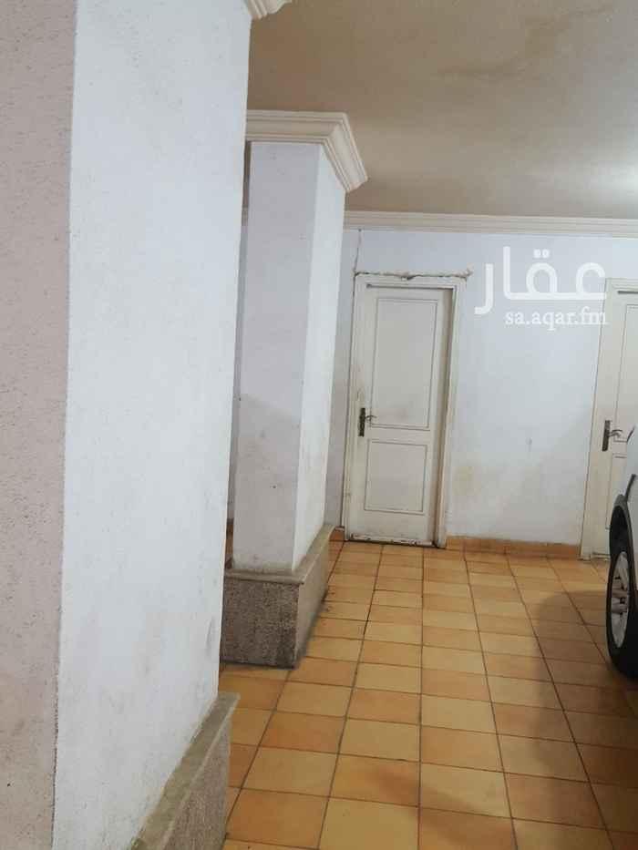 غرفة للإيجار في شارع القاسم بن عبدالواحد ، حي بنى مالك ، جدة ، جدة
