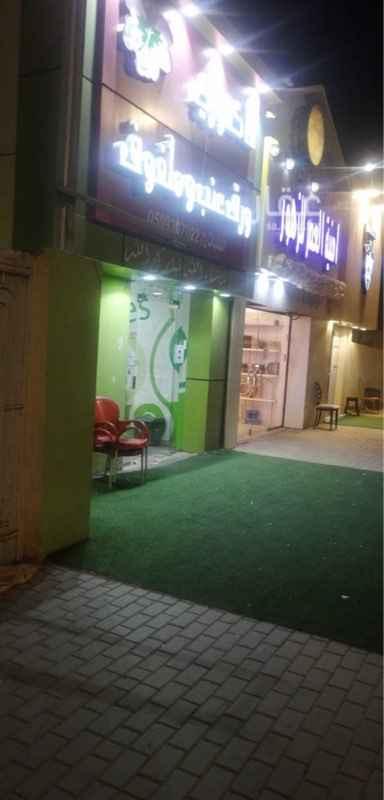 فيلا للبيع في طريق الامير محمد بن عبدالعزيز ، حي الاسكان ، المدينة المنورة ، المدينة المنورة