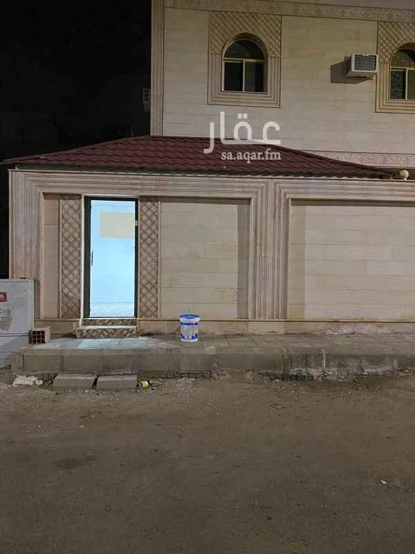 غرفة للإيجار في شارع محمد الربعي ، حي الملك فهد ، المدينة المنورة ، المدينة المنورة