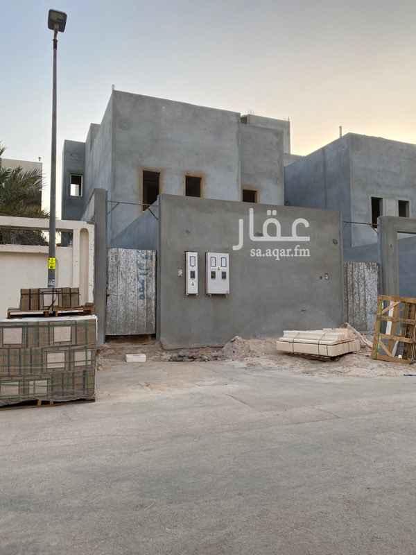 فيلا للبيع في شارع عمران بن منصور ، حي الربوة ، الرياض ، الرياض