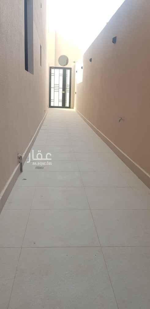 شقة للإيجار في حي القصور ، الظهران ، الدمام