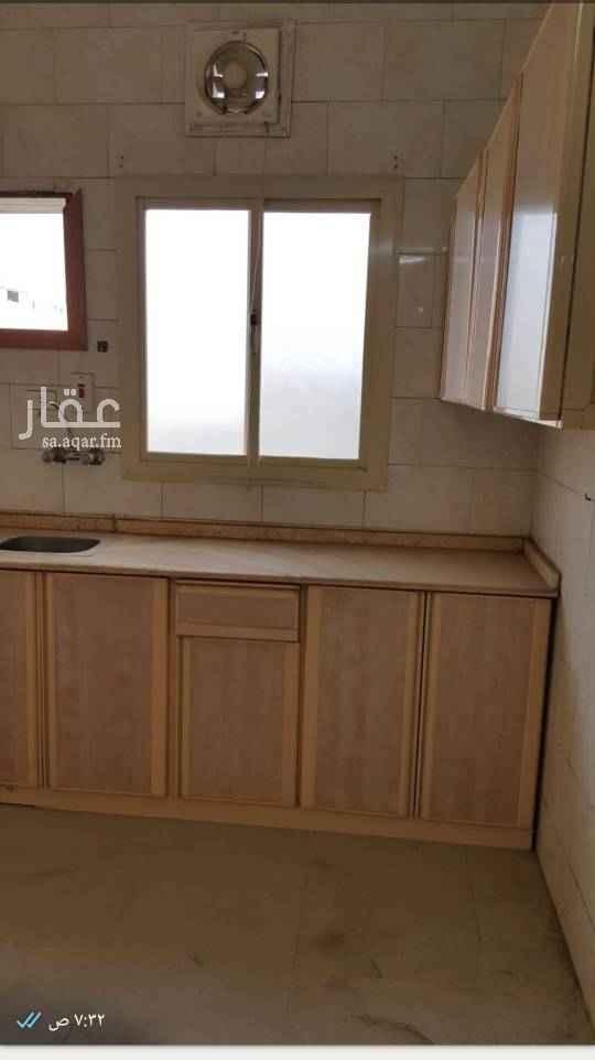 شقة للبيع في شارع يحيى الاصفهاني ، حي الصفا ، جدة