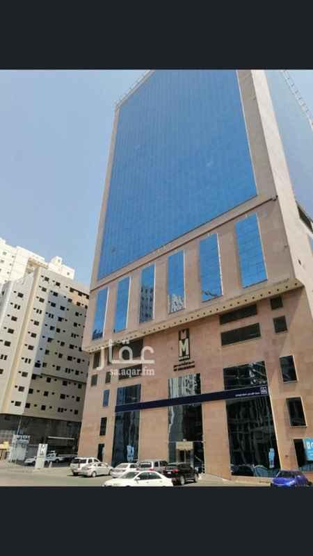 بيت للبيع في طريق الملك عبدالعزيز ، مكة ، مكة المكرمة