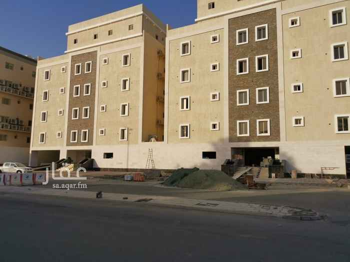 عمارة للبيع في شارع الامان ، حي الحمراء ، جدة ، جدة