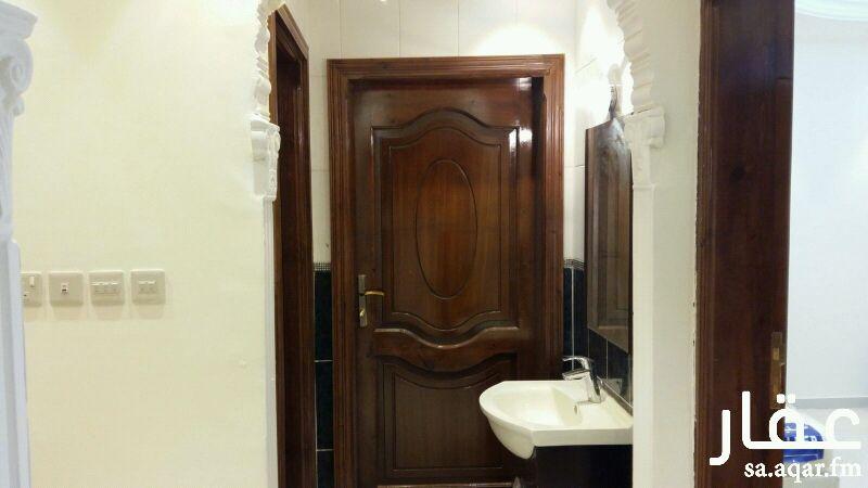 غرفة للإيجار في شارع عبدالواحد بن الحسين ، حي السلام ، المدينة المنورة