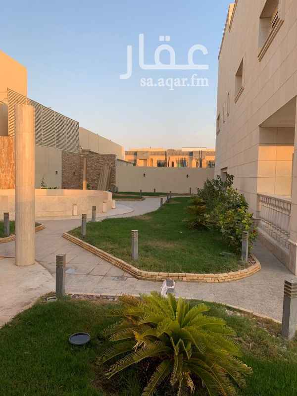 فيلا للبيع في شارع ابي فراس الحمداني ، حي حطين ، الرياض ، الرياض