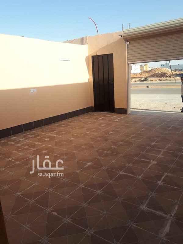 استراحة للإيجار في حي ، شارع يوسف الجد ، حي المهدية ، الرياض ، الرياض