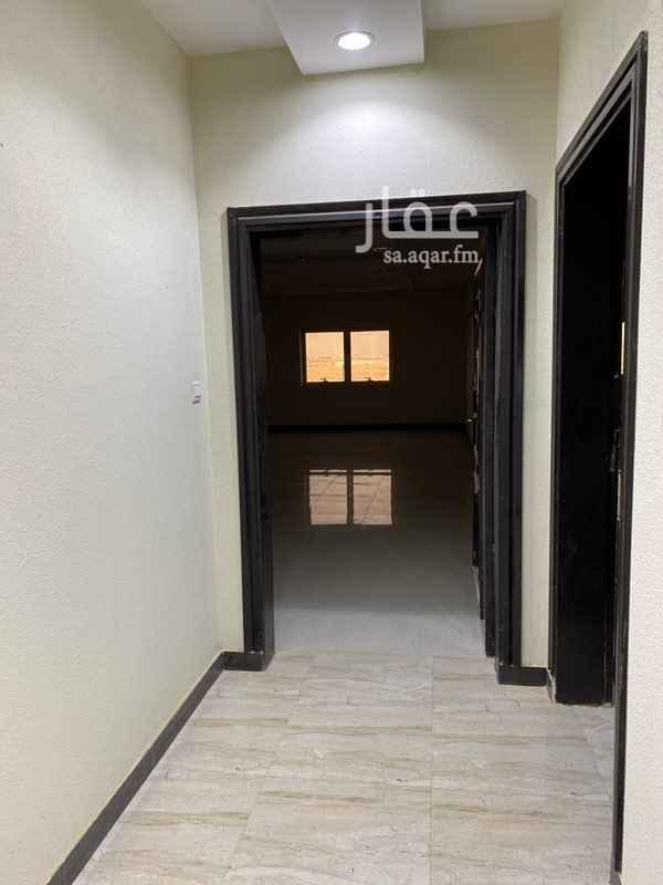 مكتب تجاري للإيجار في طريق الأمير فيصل بن بندر بن عبدالعزيز ، حي النرجس ، الرياض ، الرياض
