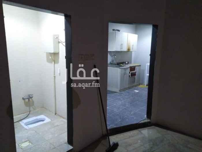 استراحة للإيجار في شارع محمد نور رحيمي ، الرياض
