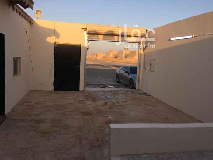 استراحة للإيجار في شارع محمد نور رحيمي ، الرياض ، الرياض