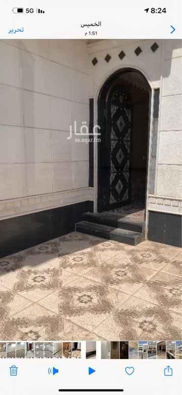 دور للإيجار في شارع صالح بن عبدالجليل ، حي السعادة ، الرياض ، الرياض