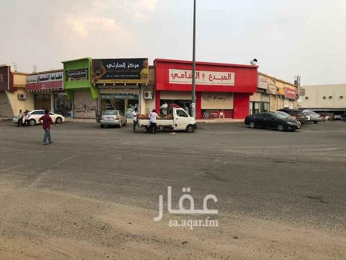 عمارة للبيع في حي الشرائع الشمالية ، مكة ، مكة المكرمة