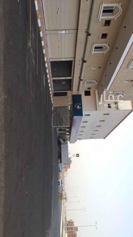 محل للإيجار في شارع الفروسية, الفلاح, جدة