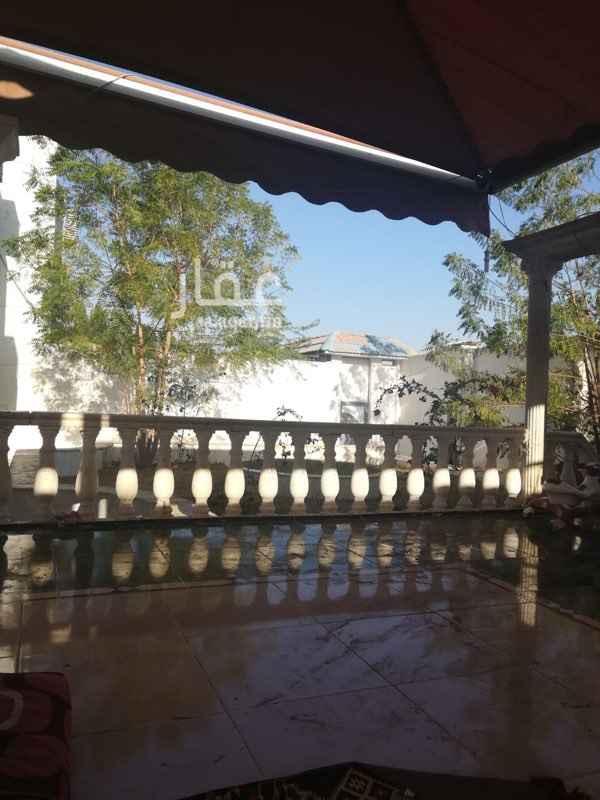 فيلا للبيع في شارع محمد بن سهل, حي الامير فواز الجنوبى, جدة