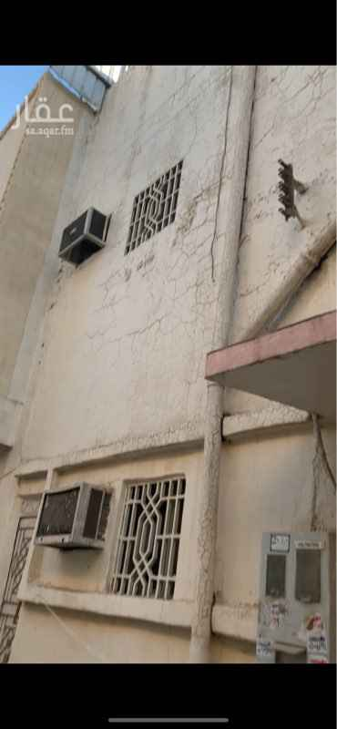 شقة للإيجار في شارع ابي المعالي المدني ، حي منفوحة الجديدة ، الرياض ، الرياض