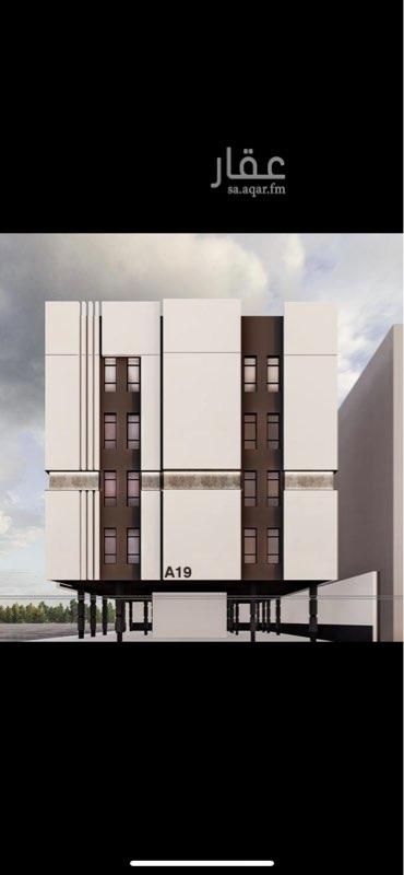 شقة للبيع في طريق الأمير محمد بن عبدالعزيز ، حي السامر ، جدة ، جدة