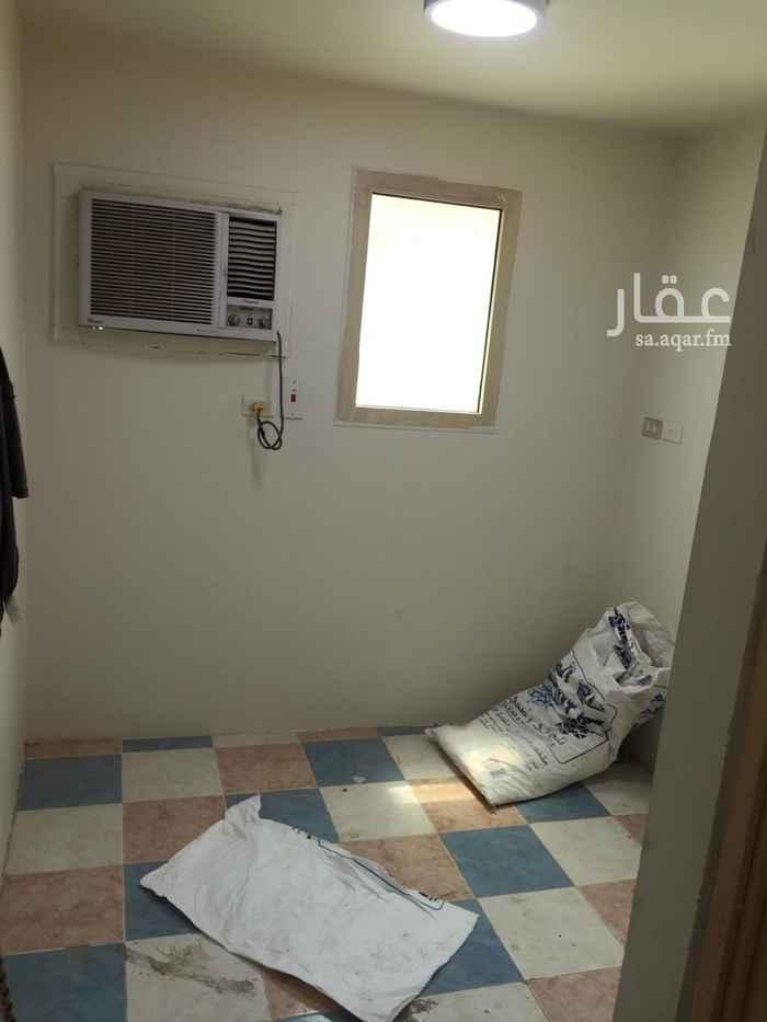 غرفة للإيجار في حي الدانة الشمالية ، الظهران ، الدمام