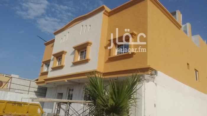 بيت للبيع في شارع البحتري ، حي النورس ، الدمام ، الدمام