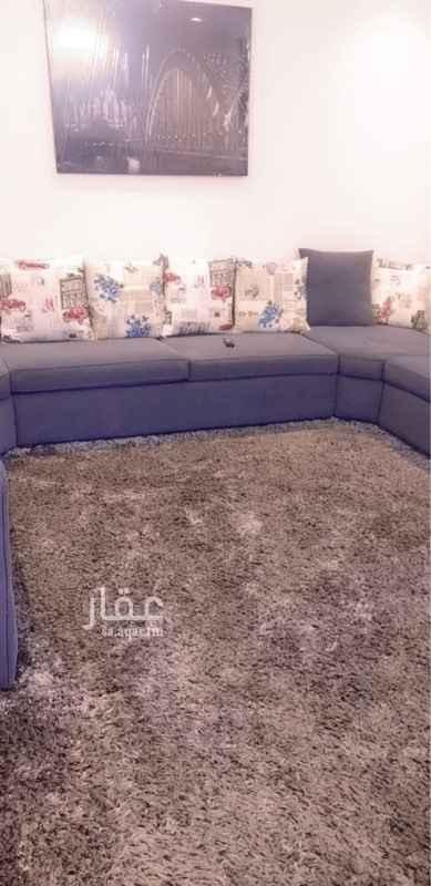شقة للبيع في شارع طه احمد ، حي البوادي ، جدة ، جدة